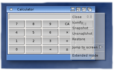 Calculator menus.png