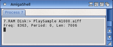 AF109 playsample screenshot.png