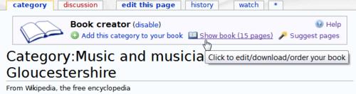 Help:Books - AmigaOS Documentation Wiki